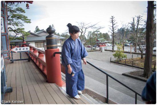 Japan Day 10